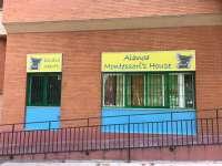 Alanoa Montessori´s House