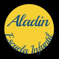 Escuela infanfil ALADIN