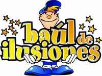 Baúl de ilusiones