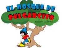 El bosque de Pulgarcito