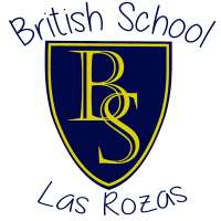 British School Las Rozas