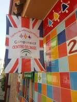 C.E.I Campanales