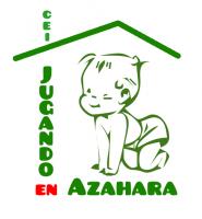 CEI Jugando en Azahara