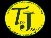 CEI Tito Jose
