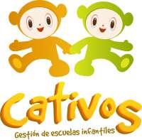 Centro de Atención a la Infancia La Asunción de Molina