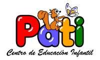Centro de Educación Infantil Pati