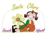 Centro de Educación Infantil Santa Clara