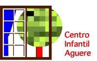 Centro Infantil Aguere