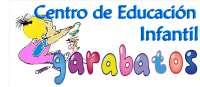 Centro Infantil Garabatos