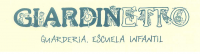 E.I. Giardinetto