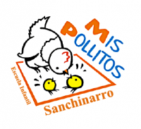 E.I. Mis Pollitos Sanchinarro