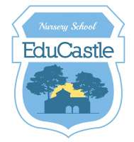 Educastle Nursery School