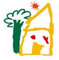 EEI-Casa de Niños Río Tajuña