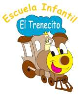 Escuela Infantil El Trenecito