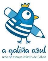 A Galiña Azul Escola Infantil