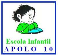 Escola Infantil Apolo 10
