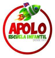 Apolo Escuela Infantil