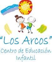 Los Arcos Escuela Infantil