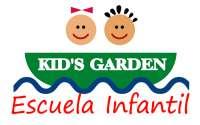 Escuela Infantil Bilingüe Kids Garden