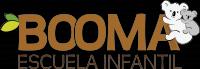 Escuela Infantil Booma