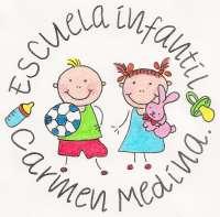 Escuela Infantil Carmen Medina
