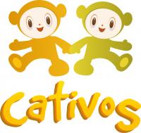 Escuela Infantil Cativos Ferrol