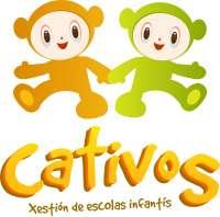 Escuela Infantil Cativos O Restollal