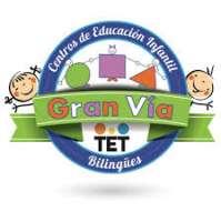 Escuela Infantil Gran Vía Albufereta