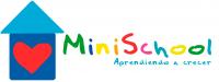 Escuela Infantil MiniSchool
