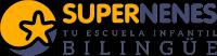 Escuela Infantil Supernenes