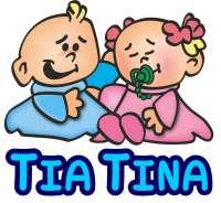 Escuela Infantil Tia Tina 1