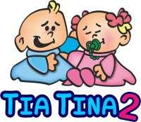 Escuela Infantil Tia Tina 2