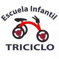 Escuela Infantil Triciclo