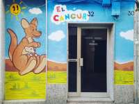 Guardería El Cangur