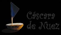 Guardería Cáscara de Nuez