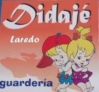 Guardería Didajé