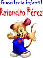 Ludoteca Ratoncito Pérez