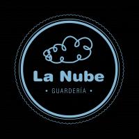 Guardería La Nube