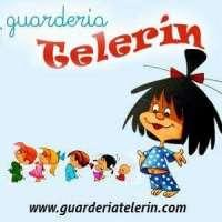 Guardería Telerin