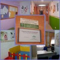 Juan Maria Rodriguez Lloret Escuela Infantil Municipal