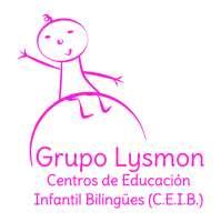 Lysmon Concepción Arenal