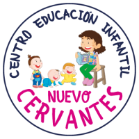 Nuevo Cervantes Centro de Educación Infantil