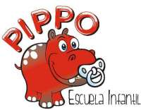 Pippo Escuela Infantil