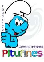 Pitufines