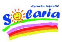 Solaria Escuela Infantil
