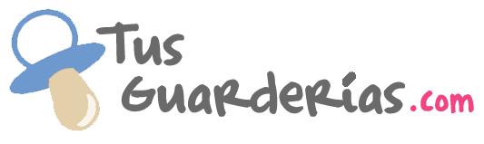 TusGuarderias